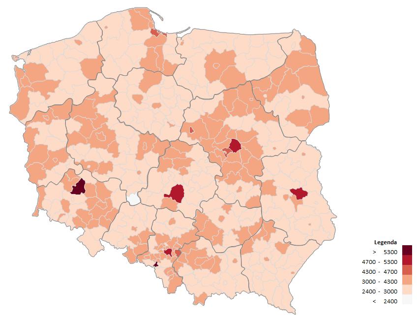 kartogram2
