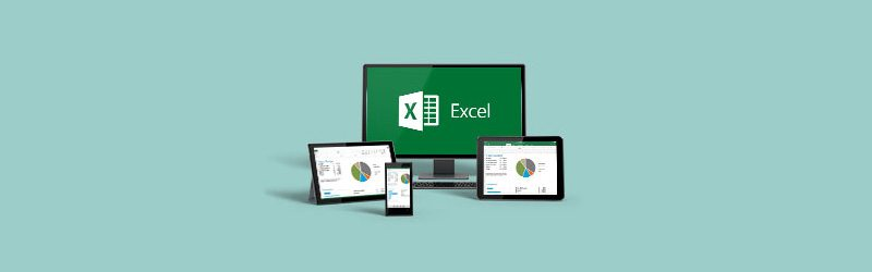 Excel BI for Analysts - Maps for Excel - Simple Excel Add-In
